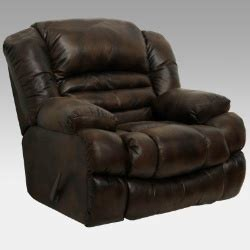 double wide recliners double wide recliner manhandler must haves pinterest