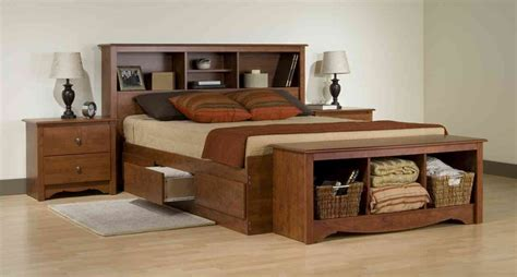 full size bed frame with bookcase headboard bed frame and headboard full full size faux leather