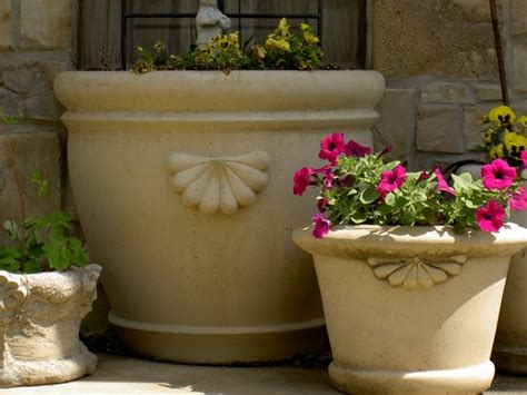 Cheap Garden Planters by Garden Planters Wholesale
