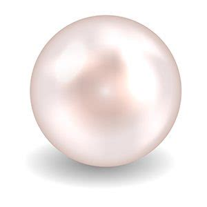 Pearls Gemstone Of June by Do You What Your Birthstone Means It Reveals Secrets