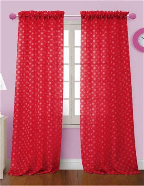 Polka Dot Sheer Curtains Sultans Linens Polka Dot Sheer Curtains Green Outs All