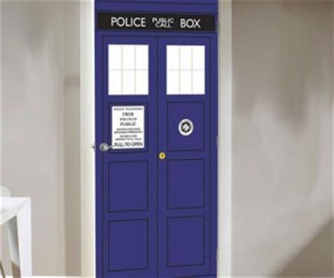 dr who wall stickers tardis wall decal roselawnlutheran