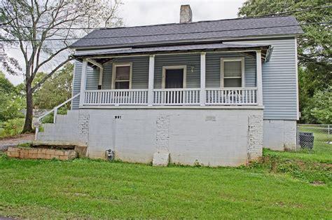 affordable 2 bedroom 1 bath piedmont sc home for sale