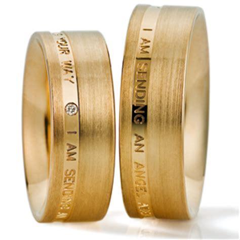 Verlobungsring Für Sie by Eheringepaare Images Photos And Pictures