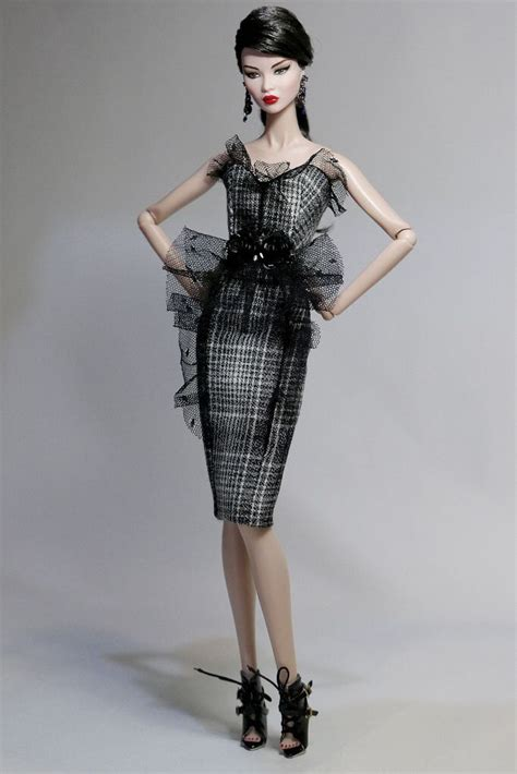 fashion doll ebay 17 best images about beautiful fashion doll on
