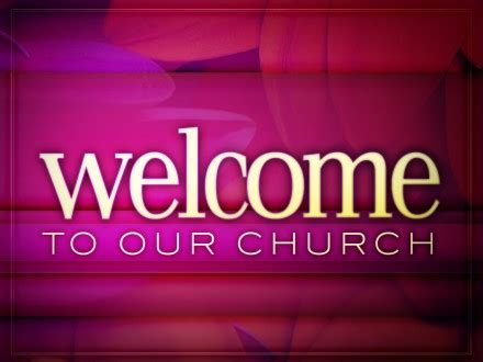 Pinterest Church Welcome Stations Church Welcome Powerpoint Backgrounds Lbnv3wlc Church Church Announcements Template Powerpoint