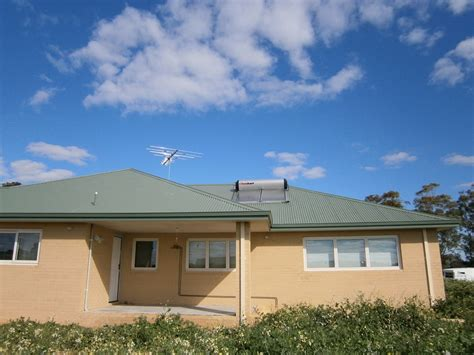 sell a house online 17 mawarra dr gingin wa 6503 real estate for sale in australia sellmyhouseonline com au