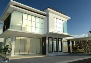 modern home design malaysia free house stock photo house plans in malaysia ny finance