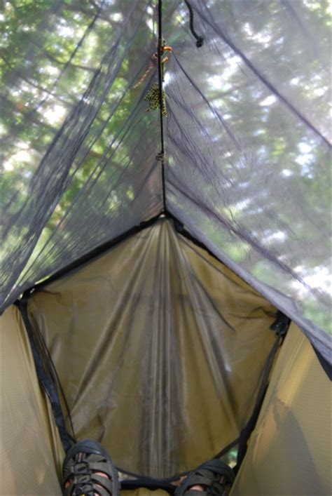 Interior Angles In Real by Hammock
