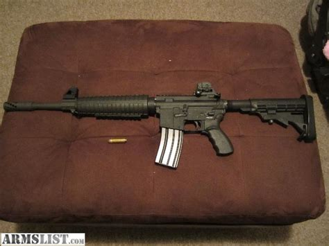 guns ammo guide to ar 15s a comprehensive guide to black guns books armslist for sale complete beowulf 50cal ar15 w