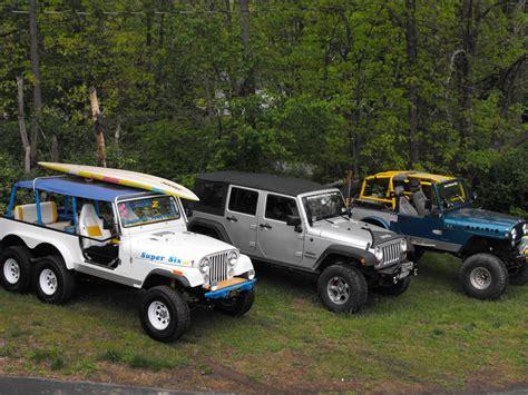 orange county jeep orange county jeep works talleres mec 225 nicos 57