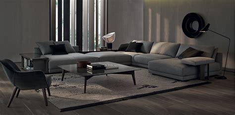 living room bristol sofas poliform bristol