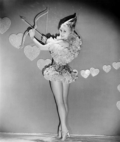 pin up valentines images pin up