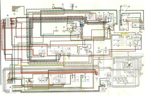 porsche 914 engine diagram image 97