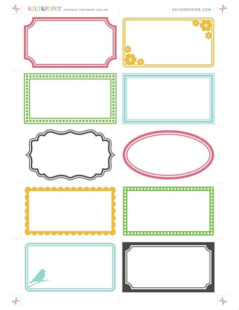 free label maker template make your own business cards free printable health