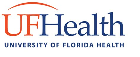Mba Ms Health Florida College Of by Prg Dir Ast Aso Prof Opening In Jacksonville