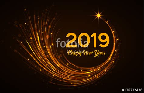 new year 2019 2019 new year 28 images search photos quot happy new