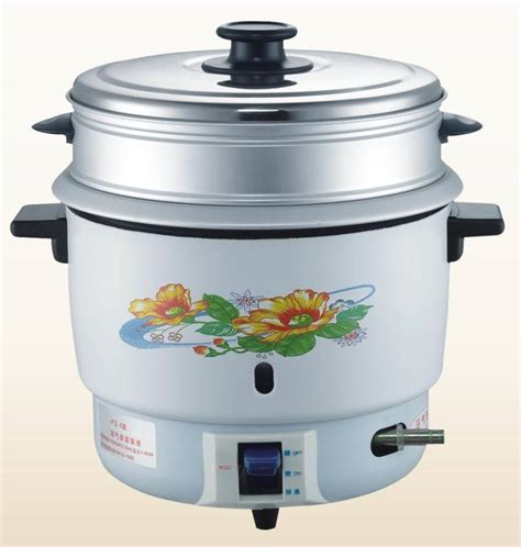 Rice Cooker Gas 10 Liter china gas rice cooker 2 liter jf20y 2l e china gas