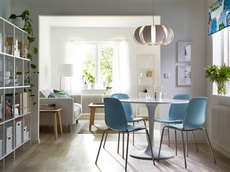agradable salon comedor ikea #1: 20162_codi09a_01_PH129219.jpg