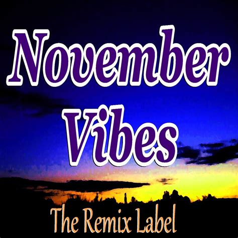 house music compilations download various artists november vibes house music compilation 187 vitanclub net