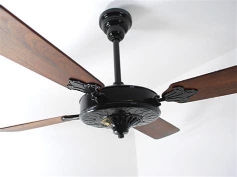 vintage looking ceiling fans 1909 24 westinghouse 56 quot antique ceiling fan