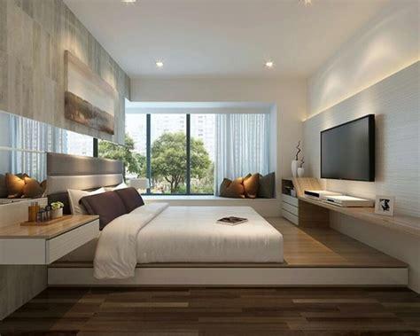 Contemporary Bedroom 100 fotos de cores para decorar quarto de casal