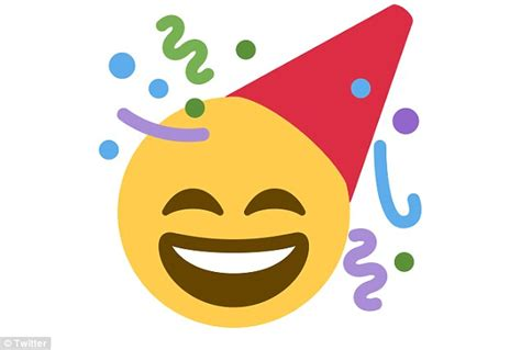 celebration emoji celebration emoji images search