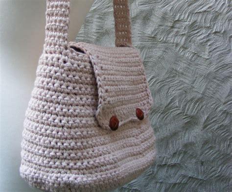 crochet patterns messenger bags free messenger bag crochet pattern tutorial crochet purse