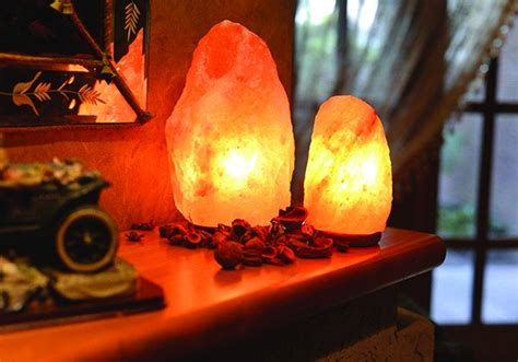 do salt rock ls really work himalayan pink salt rock l benefits do salt ls