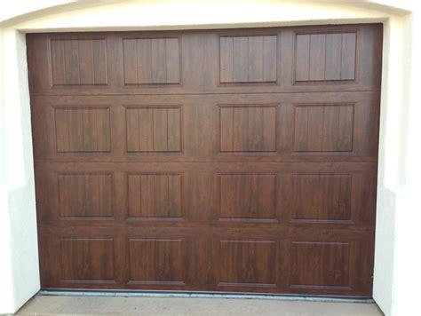 Clopay Garage Door Opener Clopay Gallery Garage Doors Mediterranean Garage Doors And Openers San Diego By Castle
