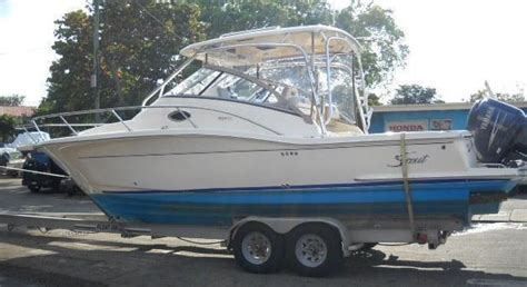 scout boats fort lauderdale scout boats abaco brick7 boats