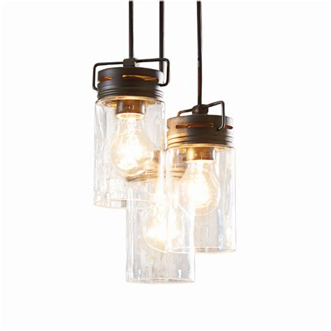 Pendant Lighting Ideas Lowes Pendant Lighting Fixtures Discount Lights