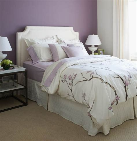 lilac bedroom ideas best 25 lilac bedroom ideas on pinterest color schemes