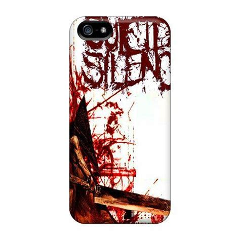 Motomo Hardcase Iphone 5s 5g Softcase Transformer Iphone 5s 5g 1 13 best phone cases images on phone cases apple iphone 5 and for iphone