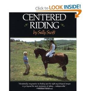 Pdf Centered Trafalgar Square Farm by 9 Best Images About Equine Books Magazines Worth Reading