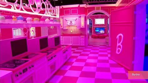 life size barbie doll house 1000 images about barbie dream house moa on pinterest