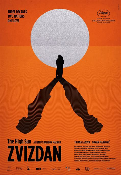 Or Poster Cannes 2015 The Posters D Or Sight Sound Bfi