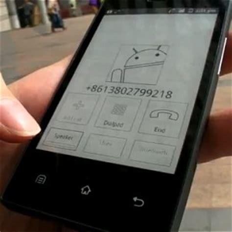 e ink android 中国メーカー onyx 電子ペーパーディスプレイ e ink を採用した android スマートフォン開発中 バッテリー持続1週間実現 gpad