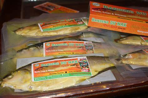 Bandeng Presto Duri Lunak Asli Semarang Dijamin Halal pusat bandeng presto enak bandeng dunak semarang pusat