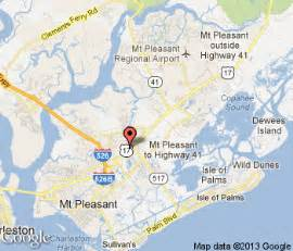 mount pleasant south carolina hotels mount pleasant