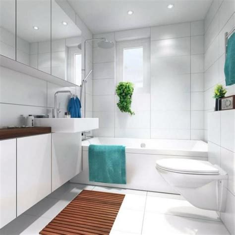 winning small bathroom decorating ideas adding
