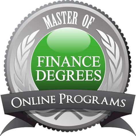 best master of finance top 10 most affordable mba in finance degree programs