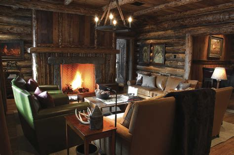 pearson design group lone moose lodge