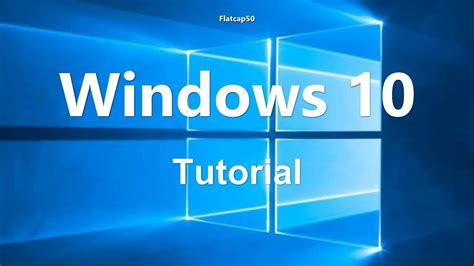 windows 10 live tile tutorial how to stop live tiles updating automatically windows 10