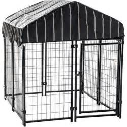 kennels lowes best 25 10x10 kennel ideas on