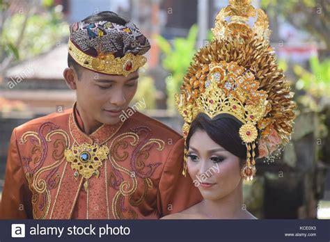 Klungkung Dress semarapura klungkung stock photos semarapura klungkung
