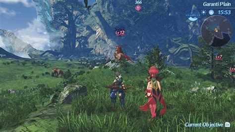 xenoblade chronicles 2 boosters blades botw walkthrough pyra guide unofficial books xenoblade chronicles 2 unique location guide