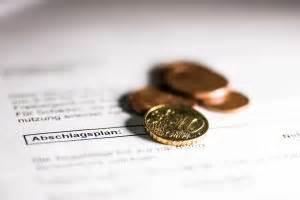 Arbeitszimmer Absetzen Homeoffice by Arbeitszimmer Beim Finanzamt Steuerlich Absetzen