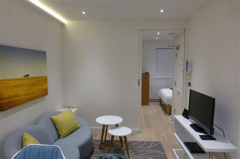 livingroom soho 100 livingroom soho simmons 9515 soho sofa u0026