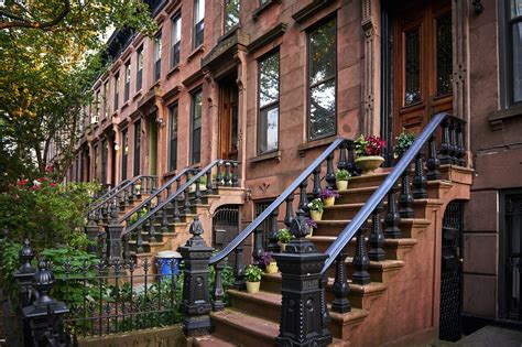 buy houses in new york nyc real estate market reports curbed ny